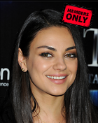 Celebrity Photo: Mila Kunis 3150x3969   1.9 mb Viewed 1 time @BestEyeCandy.com Added 12 days ago