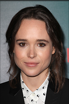 Celebrity Photo: Ellen Page 2100x3150   652 kb Viewed 105 times @BestEyeCandy.com Added 421 days ago