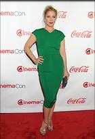 Celebrity Photo: Christina Applegate 1200x1744   185 kb Viewed 36 times @BestEyeCandy.com Added 62 days ago