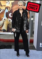 Celebrity Photo: Jessie J 3396x4692   1.8 mb Viewed 1 time @BestEyeCandy.com Added 392 days ago