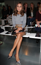 Celebrity Photo: Olivia Palermo 2400x3776   652 kb Viewed 216 times @BestEyeCandy.com Added 697 days ago