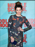 Celebrity Photo: Lauren Graham 2017x2683   839 kb Viewed 59 times @BestEyeCandy.com Added 150 days ago
