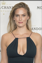 Celebrity Photo: Bar Refaeli 1200x1800   210 kb Viewed 84 times @BestEyeCandy.com Added 43 days ago