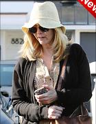 Celebrity Photo: Lisa Kudrow 1200x1562   329 kb Viewed 0 times @BestEyeCandy.com Added 3 hours ago