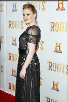 Celebrity Photo: Anna Paquin 1470x2205   257 kb Viewed 91 times @BestEyeCandy.com Added 384 days ago