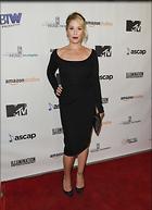 Celebrity Photo: Christina Applegate 2550x3517   994 kb Viewed 21 times @BestEyeCandy.com Added 36 days ago