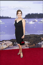 Celebrity Photo: Marina Sirtis 2400x3600   1,080 kb Viewed 282 times @BestEyeCandy.com Added 930 days ago