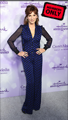 Celebrity Photo: Marilu Henner 2053x3588   1.4 mb Viewed 1 time @BestEyeCandy.com Added 323 days ago