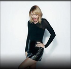 Celebrity Photo: Taylor Swift 535x517   21 kb Viewed 288 times @BestEyeCandy.com Added 106 days ago