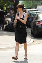 Celebrity Photo: Helena Christensen 1200x1800   249 kb Viewed 54 times @BestEyeCandy.com Added 270 days ago