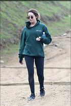Celebrity Photo: Ashley Tisdale 2400x3600   890 kb Viewed 6 times @BestEyeCandy.com Added 51 days ago
