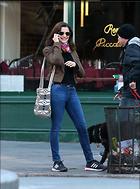 Celebrity Photo: Rachel Weisz 1200x1621   221 kb Viewed 42 times @BestEyeCandy.com Added 133 days ago