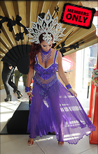 Celebrity Photo: Amy Childs 2276x3595   1.5 mb Viewed 4 times @BestEyeCandy.com Added 808 days ago