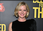 Celebrity Photo: Gretchen Mol 4016x2869   1.2 mb Viewed 131 times @BestEyeCandy.com Added 603 days ago