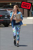 Celebrity Photo: Ashley Greene 2944x4416   2.2 mb Viewed 1 time @BestEyeCandy.com Added 257 days ago