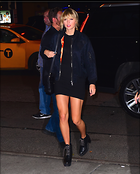 Celebrity Photo: Taylor Swift 1205x1500   1.1 mb Viewed 73 times @BestEyeCandy.com Added 503 days ago