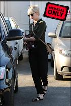 Celebrity Photo: Emma Stone 3277x4915   2.4 mb Viewed 0 times @BestEyeCandy.com Added 18 hours ago