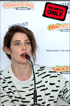Celebrity Photo: Cobie Smulders 2000x3000   1.5 mb Viewed 3 times @BestEyeCandy.com Added 53 days ago