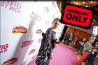 Celebrity Photo: Elizabeth Banks 4000x2668   2.2 mb Viewed 1 time @BestEyeCandy.com Added 43 days ago