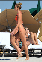 Celebrity Photo: Anne Vyalitsyna 403x594   75 kb Viewed 14 times @BestEyeCandy.com Added 220 days ago