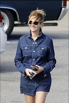 Celebrity Photo: Julia Roberts 1200x1770   232 kb Viewed 61 times @BestEyeCandy.com Added 431 days ago