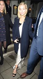 Celebrity Photo: Sienna Miller 1200x2168   346 kb Viewed 14 times @BestEyeCandy.com Added 27 days ago