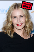 Celebrity Photo: Chelsea Handler 4080x6144   3.6 mb Viewed 9 times @BestEyeCandy.com Added 874 days ago
