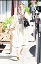 Celebrity Photo: Ellen Pompeo 1200x1859   324 kb Viewed 44 times @BestEyeCandy.com Added 180 days ago
