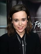 Celebrity Photo: Ellen Page 3306x4344   1,034 kb Viewed 120 times @BestEyeCandy.com Added 631 days ago