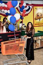 Celebrity Photo: Salma Hayek 681x1024   288 kb Viewed 16 times @BestEyeCandy.com Added 24 days ago