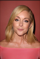 Celebrity Photo: Jane Krakowski 1200x1759   305 kb Viewed 57 times @BestEyeCandy.com Added 193 days ago