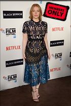 Celebrity Photo: Bryce Dallas Howard 2731x4096   6.6 mb Viewed 5 times @BestEyeCandy.com Added 506 days ago