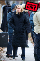 Celebrity Photo: Claire Danes 2982x4473   1.4 mb Viewed 1 time @BestEyeCandy.com Added 380 days ago