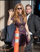 Celebrity Photo: Isla Fisher 1200x1543   232 kb Viewed 36 times @BestEyeCandy.com Added 396 days ago