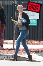 Celebrity Photo: Christina Applegate 2375x3600   2.2 mb Viewed 2 times @BestEyeCandy.com Added 27 days ago