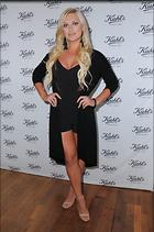 Celebrity Photo: Brooke Hogan 2675x4024   1.2 mb Viewed 108 times @BestEyeCandy.com Added 113 days ago