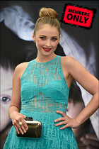 Celebrity Photo: Elisabeth Harnois 3136x4712   5.3 mb Viewed 2 times @BestEyeCandy.com Added 874 days ago