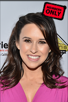 Celebrity Photo: Lacey Chabert 2000x3000   1.7 mb Viewed 3 times @BestEyeCandy.com Added 72 days ago