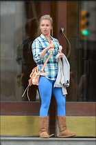 Celebrity Photo: Hayden Panettiere 1200x1803   215 kb Viewed 38 times @BestEyeCandy.com Added 47 days ago