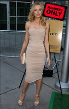 Celebrity Photo: Bar Paly 2935x4620   1.3 mb Viewed 2 times @BestEyeCandy.com Added 342 days ago