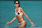 Celebrity Photo: Izabel Goulart 1200x800   108 kb Viewed 16 times @BestEyeCandy.com Added 46 days ago