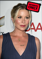 Celebrity Photo: Christina Applegate 3456x4884   1.4 mb Viewed 0 times @BestEyeCandy.com Added 20 days ago