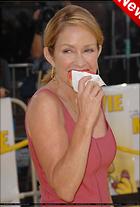 Celebrity Photo: Patricia Heaton 1084x1600   180 kb Viewed 4 times @BestEyeCandy.com Added 18 hours ago