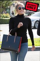 Celebrity Photo: Jennifer Lopez 1979x2968   1.9 mb Viewed 1 time @BestEyeCandy.com Added 3 days ago