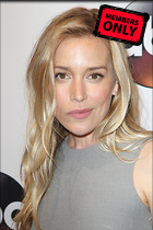 Celebrity Photo: Piper Perabo 2100x3150   1.3 mb Viewed 0 times @BestEyeCandy.com Added 25 hours ago