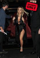 Celebrity Photo: Rita Ora 1632x2352   2.4 mb Viewed 1 time @BestEyeCandy.com Added 19 days ago