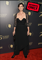Celebrity Photo: Carrie-Anne Moss 2088x3000   1.8 mb Viewed 5 times @BestEyeCandy.com Added 304 days ago