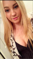 Celebrity Photo: Ava Sambora 360x640   76 kb Viewed 43 times @BestEyeCandy.com Added 239 days ago