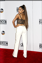 Celebrity Photo: Ariana Grande 1200x1800   176 kb Viewed 146 times @BestEyeCandy.com Added 390 days ago