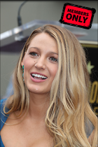Celebrity Photo: Blake Lively 2133x3200   3.8 mb Viewed 4 times @BestEyeCandy.com Added 24 days ago